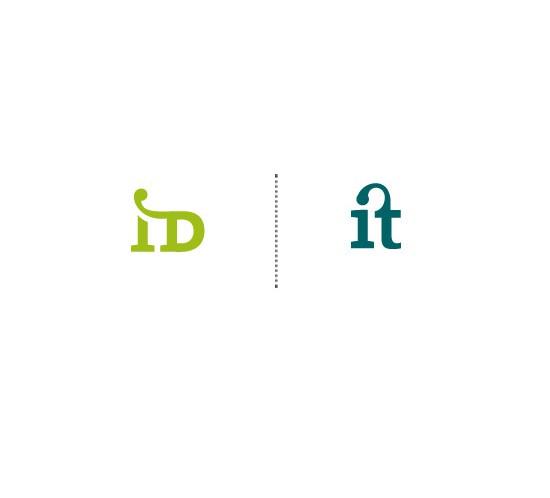 Beitragsbild-Ideenkapital-Corporate