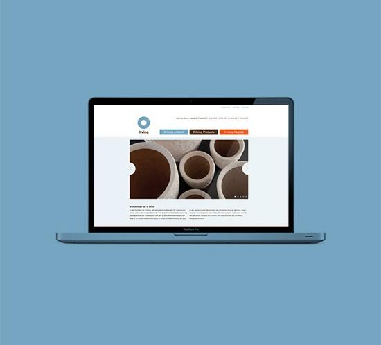 Beitragsbild-OLiving-Web