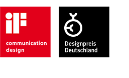 designpreise-home