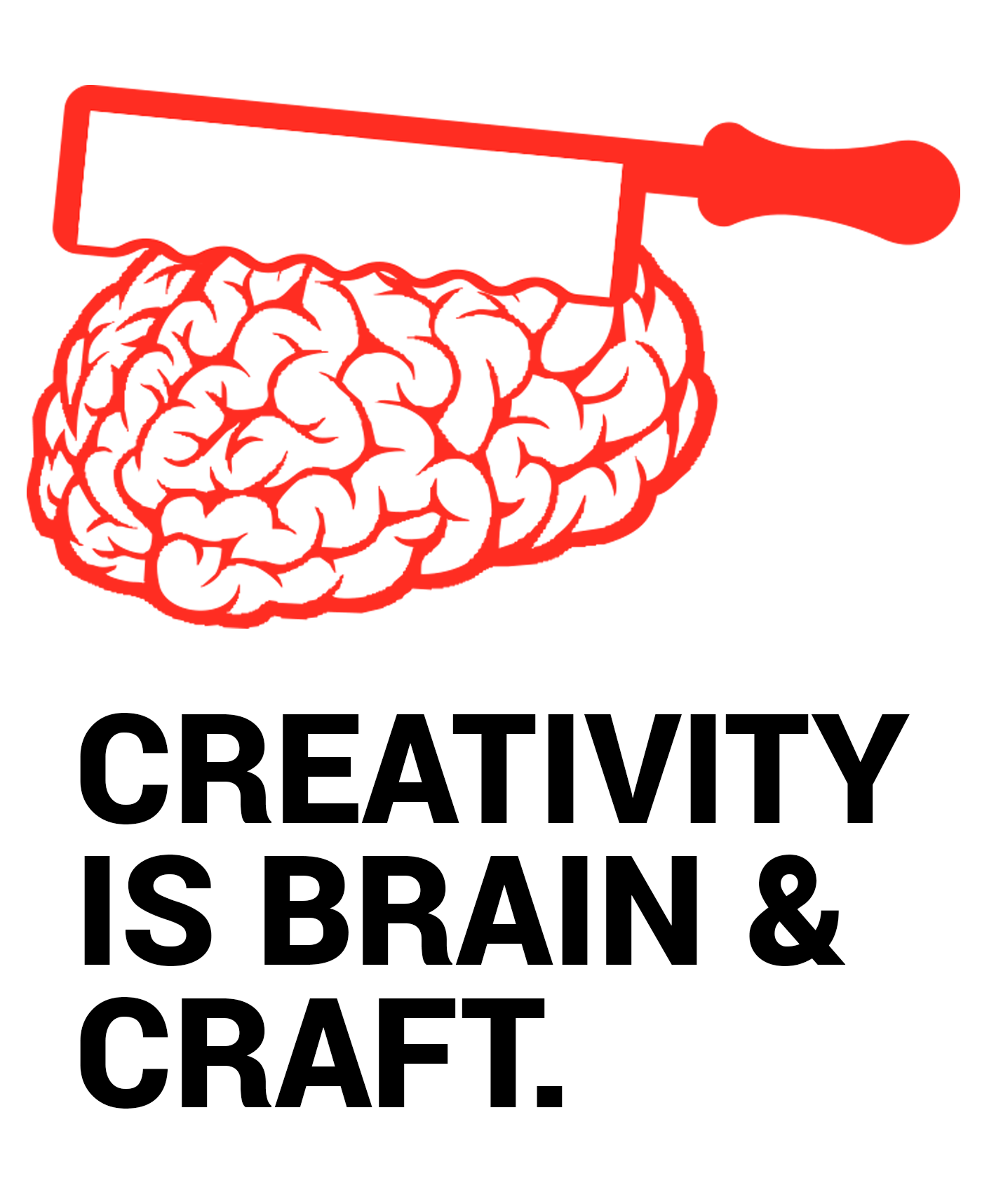 brainandcraft