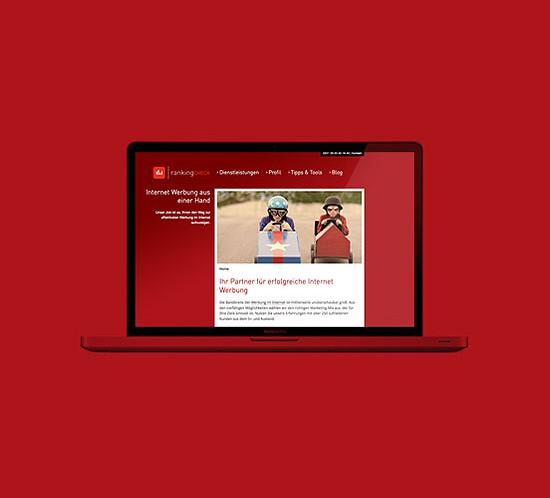Beitragsbild-RankingCheck-Web