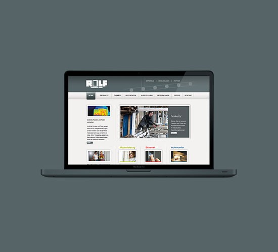 Beitragsbild-Rolf-Fensterbau-Web