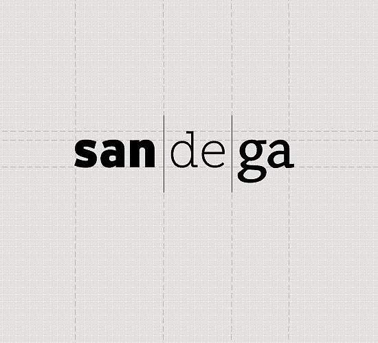 Beitragsbild-Sandega-Identity