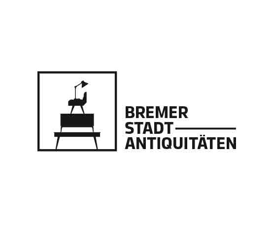 Beitragsbild-Bremer-Stadt-Antiquitaeten