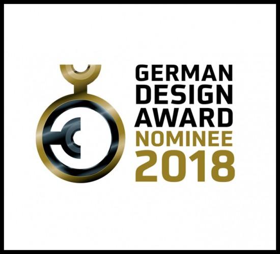 Beitragsbild-Klein-Dirk-Schaechter-German-Design-Award-2018