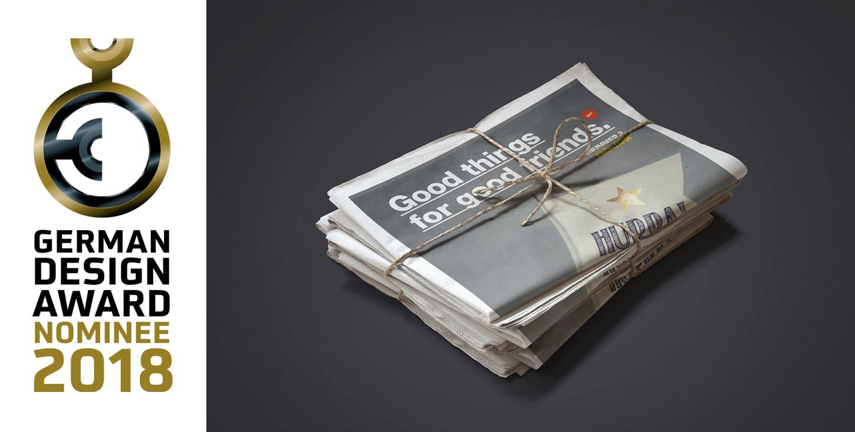 DSnulldrei-Gof-Katalog-German-Design-Award-01