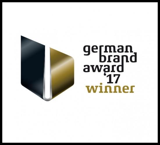 Beitragsbild-Klein-Dirk-Schaechter-German-Brand-Award